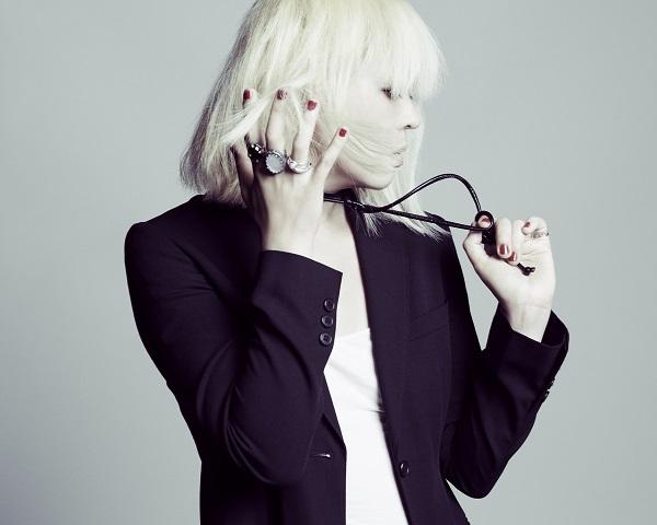 シーガル新アルバムからMV公開、監督は快速東京テツマル