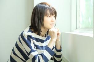 【癒されたい人、必見】南壽あさ子「ねずみくんのチョッキ」コラボ曲MVを公開