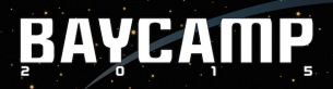 〈BAYCAMP 2015〉タイムテーブル発表! ヘッドライナーはthe telephones