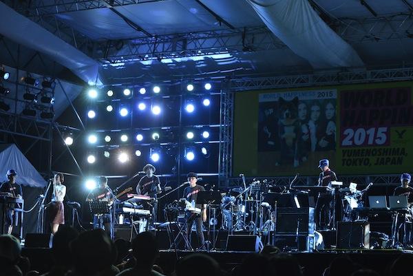 """スーパー・ユニット""""METAFIVE""""が本格始動 来年1月にアルバムリリース&ワンマン開催"""