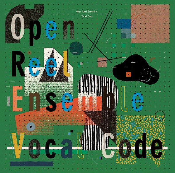 Open Reel Ensemble 新曲が「news every」お天気テーマ曲に