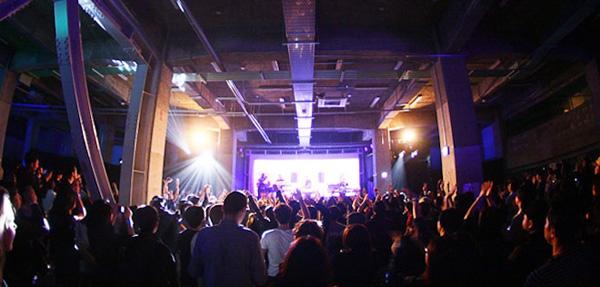 先端アートの祭典〈TodaysArt〉が東京・神戸で開催! 本日のローンチ・パーティではカール・クレイグ&マッド・マイク(UR)のライヴも!