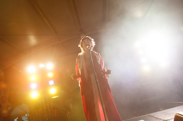 水曜日のカンパネラ、1年振りのアルバム&全国ツアー開催