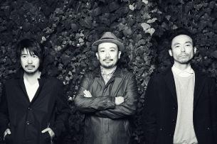 FRONTIER BACKYARD 6人の音楽家たちを迎えた新作トレーラーを公開