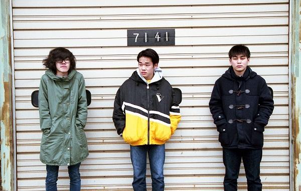 〈Shimokitazawa SOUND CRUISING〉スピンオフ企画急遽開催 中学生以下は無料