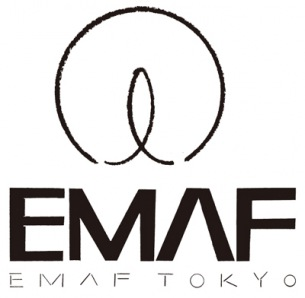 3年目となるエレクトロニック・ミュージックの祭典〈EMAF TOKYO〉開催決定! 第1弾出演者も!
