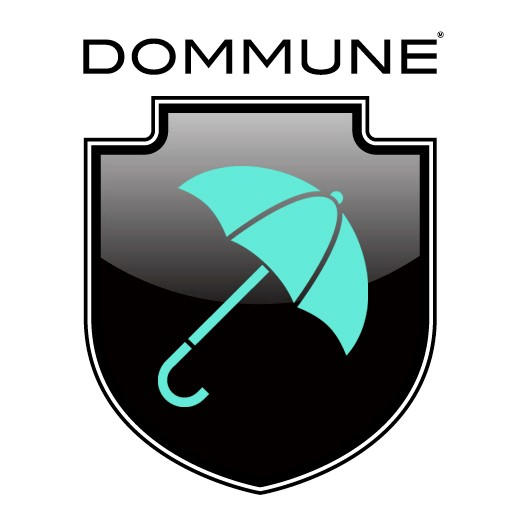 浸水被害を受けた「DOMMUNEスタジオ」への復旧支援金を募集中