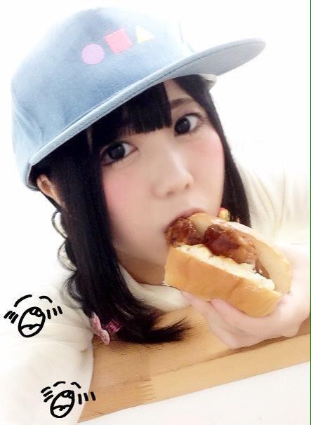 絵恋ちゃん生誕ライヴに姫乃、でか美、少ナショら10組 新シングル『天狗』も発売