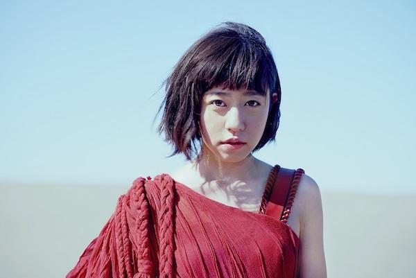 〈InterFM897開局記念~ 897 Sessions ~〉に桐嶋ノドカ出演決定