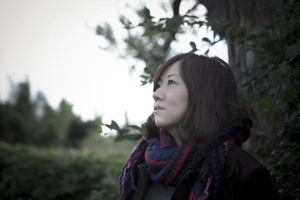 小谷美紗子、2年半ぶり弾き語りワンマン開催