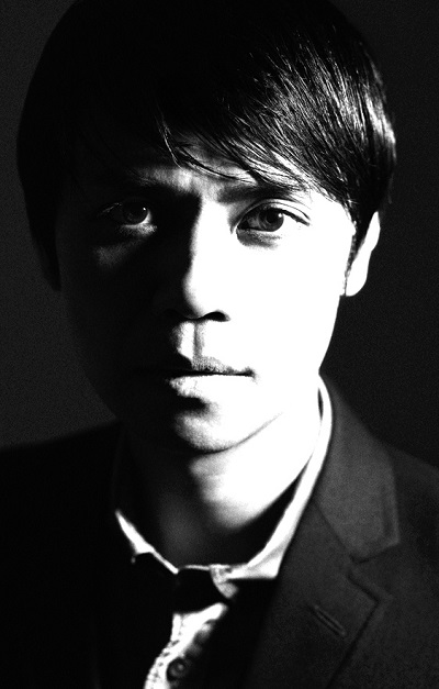 Faint★Star新作発売決定! 大沢伸一、HABANERO POSSEら参加