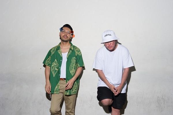 Faint★Star新发布决定!Shinichi Osawa,HABANERO POSSE等人参加