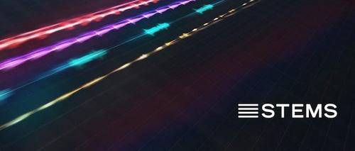 """Nokko、初音ミクとともに噂のマルチトラック・オーディオ・ファイル""""STEMS""""を知るワークショップ──STEMS DAY"""