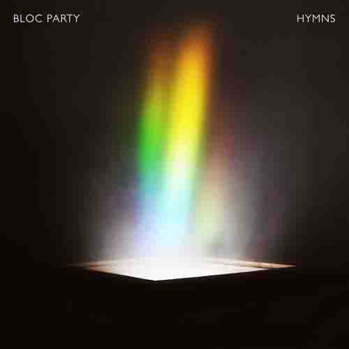 ブロック・パーティーが3年ぶりのニュー・アルバム・リリースを発表、新作ではエレクトロニック・ミュージックの影響も