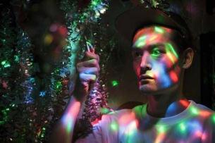 エレクトロニック・ミュージックの注目アーティスト、アルビノ・サウンド、アルバムからMVを発表
