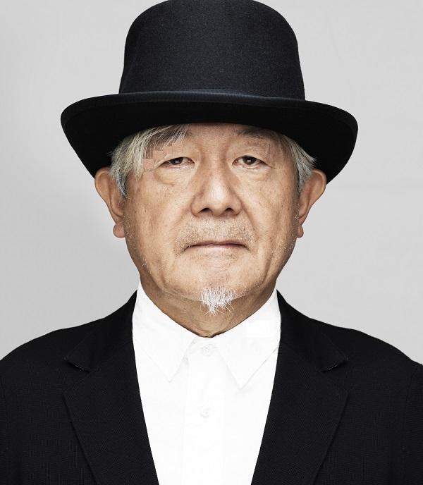 鈴木慶一 24年ぶり完全セルフ・プロデュースのソロAL発売決定