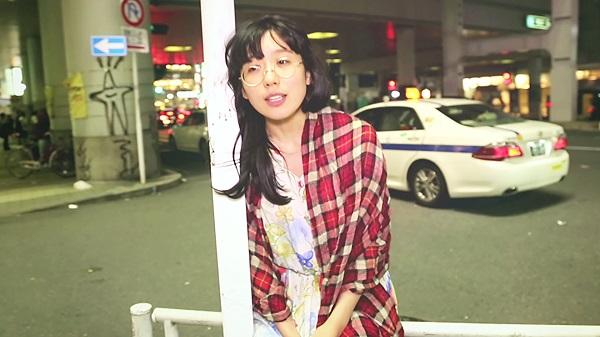 どついたるねん 新作から「大嫌い feat. 柴田聡子」MV公開