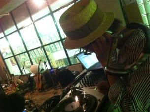 富山の音楽イベント〈狂言綺語〉1年2ヶ月ぶりに開催決定