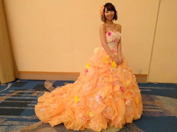 飯田里穂、生誕イベントで1stシングル発売を発表