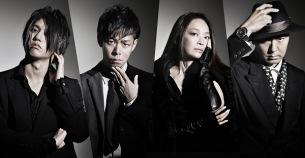 畑 亜貴、田淵智也らがプロデュース・チーム結成! 南條愛乃、LiSAら参加の初アルバム発売