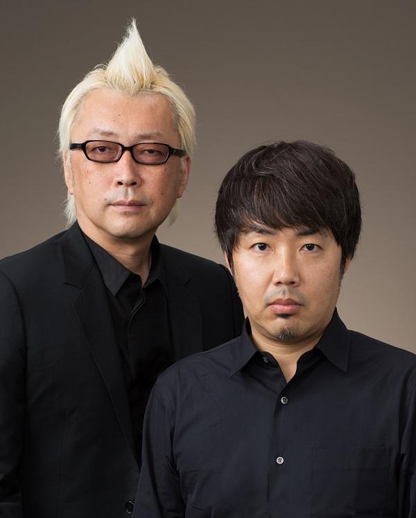 ザ・ブルーハーツ RemixアルバムにWHITE ASH、かまってちゃん、TOKYO No1 soul setら参加