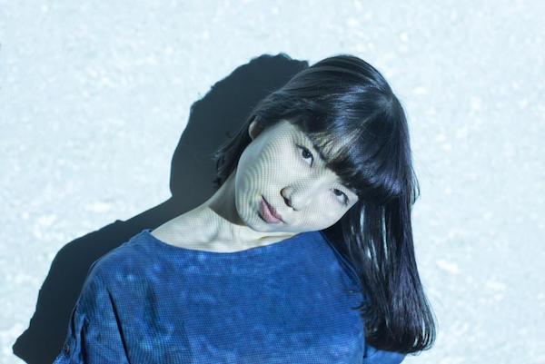 しずくだうみ「控えめに言って最高」 入江陽、金子麻友美と3マン