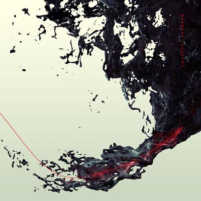 THA BLUE HERBの音の要による、ミニマル・テクノ・プロジェクト、onomonoが2ndをリリース