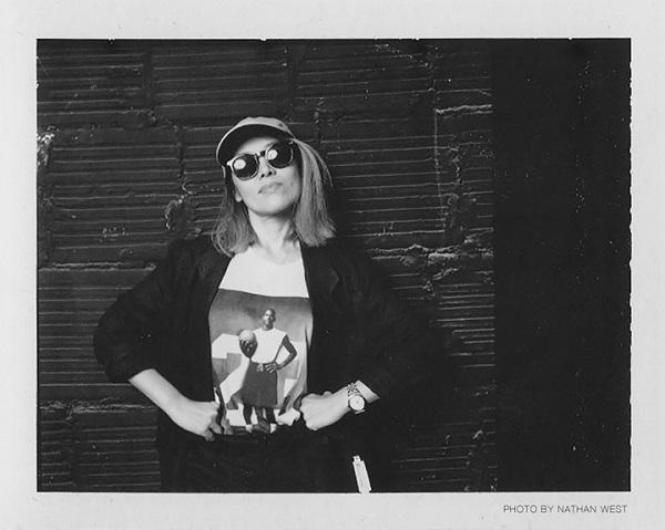 勝井祐二×U-zhaan×ハトリミホ(CIBO MATTO) 440ランチライヴ録音アルバムをリリース