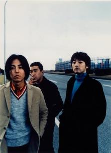 初恋の嵐 自主イベント〈対バンの嵐〉に初共演の2バンド決定
