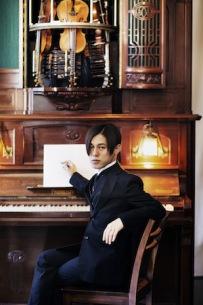 DE DE MOUSE、渋谷ヒカリエにて新アルバム発売記念で体験型イベントを開催