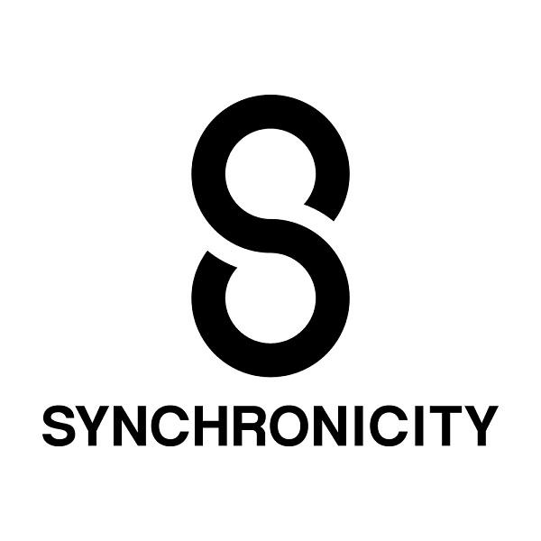 "〈SYNCHRONICITY〉新年パーティーでZAZEN BOYS×SOIL&""PIMP""SESSIONSツーマン開催"