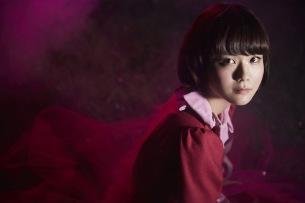 吉澤嘉代子、2ndアルバムで東京の絶景を歌う