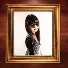 EDMアイドル、Stereo Tokyoより八木来未が卒業を発表