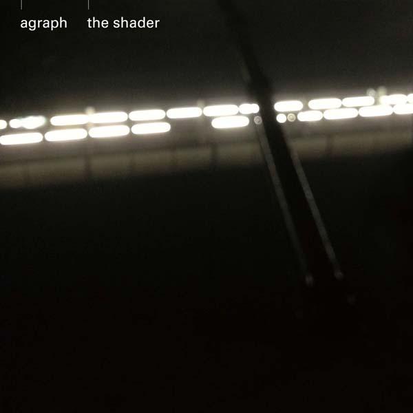 電気グルーヴをライヴ / 制作でサポートするagraphが、3rdソロ・アルバムを来春リリース!