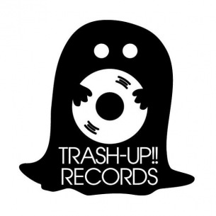 "「TRASH-UP!! RECORDS」初コンピ盤に少ナショ、あヴぁんだんど、3776、変人変態女子二人ら""TRASH-UP!!っ子""集結"