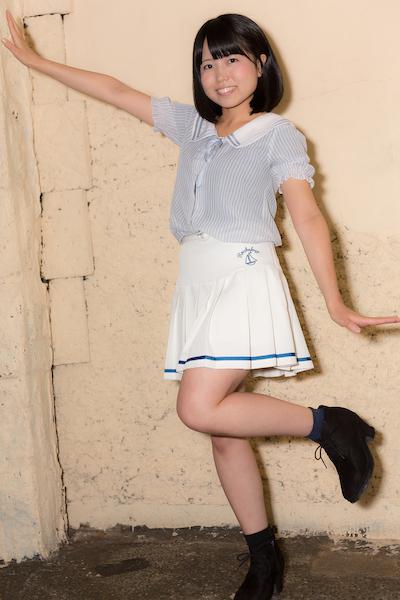 【今夜放送】ベルハー&里咲りさ(少ナショ)が「ビートたけしのTVタックル」出演