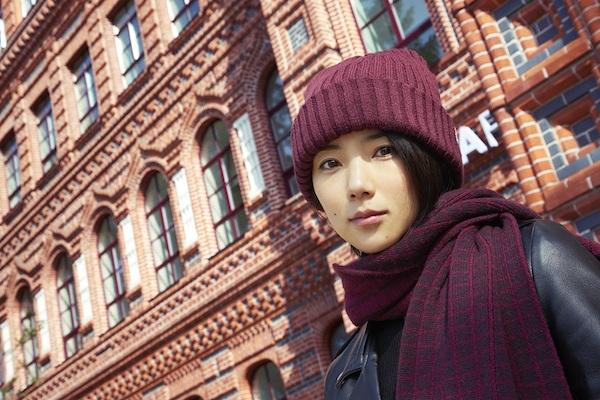 TWEEDEES、楽曲「Winter's Day」MVを公開 活動1周年記念したワンマン開催も