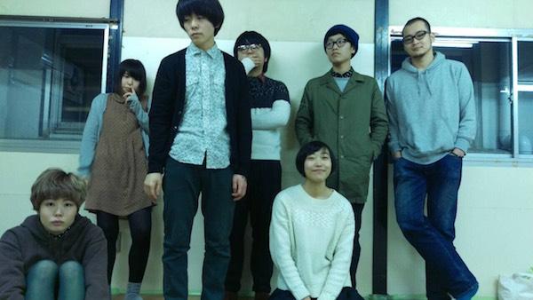 くどうみさき(まがりかど)、劇団「排気口」の新作に出演予定も台本まだ完成せず