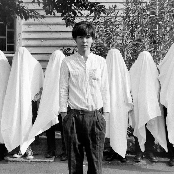 yoji & his ghost band、深夜にNYの駅で撮影したMV公開