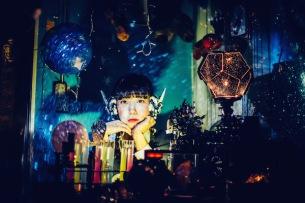 永原真夏、初の全国流通盤ミニ・アルバム『バイオロジー』発売&東名阪レコ発ツアー開催