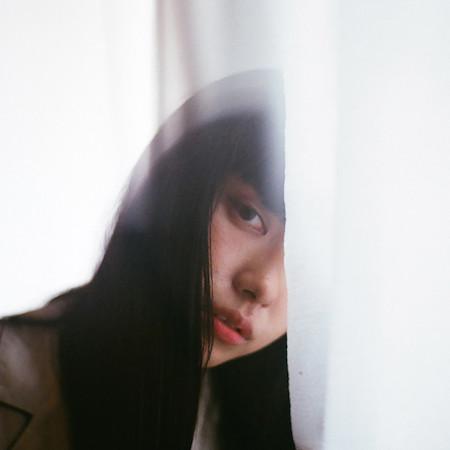 LUCKY TAPES、新シングル「MOON」MV公開 モデル武居詩織も出演