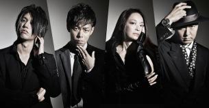 豪華プロデュース・チームQ-MHz、1stアルバムのダイジェスト第1弾を公開