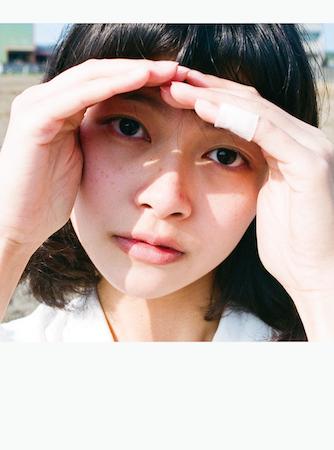 銀杏BOYZ、ライヴ作品『愛地獄』先行上映会が3都市で開催 峯田による舞台挨拶も