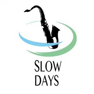 近郊型ゆるフェス〈SLOW DAYS〉開催決定 第1弾にシャムキャッツ、ミツメ、Yogee、ネバヤン
