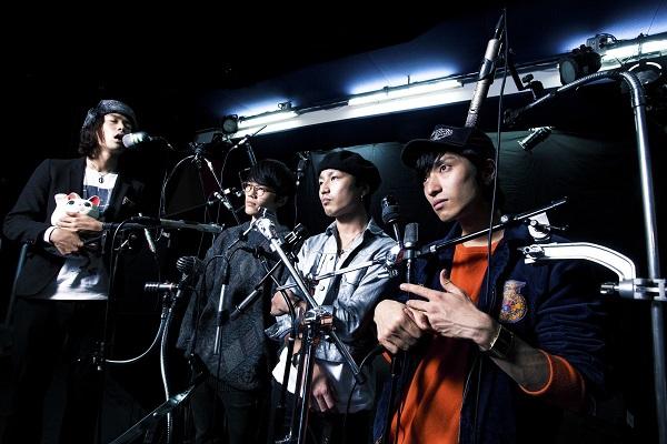 愛はズボーン、新MV「MAJIMEチャンネル」はビデオドローム感ありの傑作