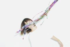 おかもとえみ、CICADAと2マン決定! EVISBEATSとMICHEL☆PUNCHによるリミックス曲MVも公開