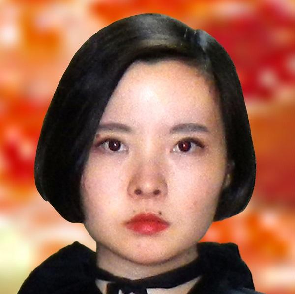 シシヤマザキ、自身の映像作品用に制作した音源等を収録『出かけます』を発売
