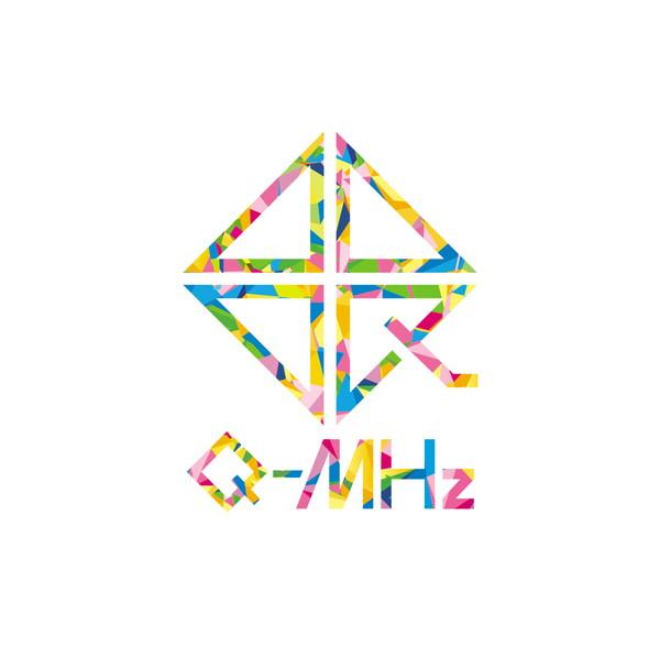 Q-MHz、1stアルバムのダイジェスト第2弾を公開