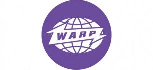 〈WARP〉ハイレゾ20作品を、OTOTOYにて1週間限定で20%プライスオフ配信開始