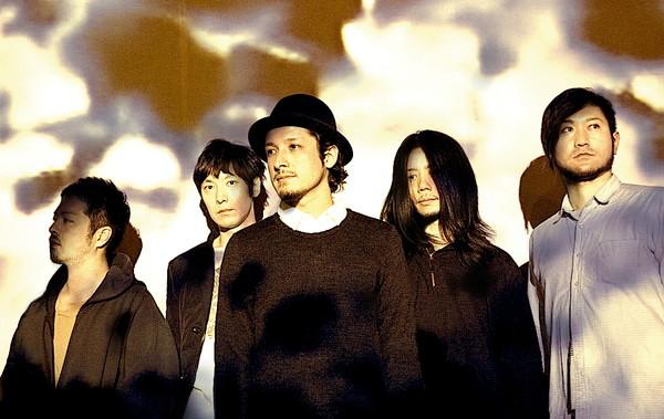 〈SYNCHRONICITY'16〉渋谷4会場にて過去最大規模で開催決定
